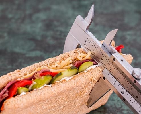 Food. Diets. Benefits. Health.