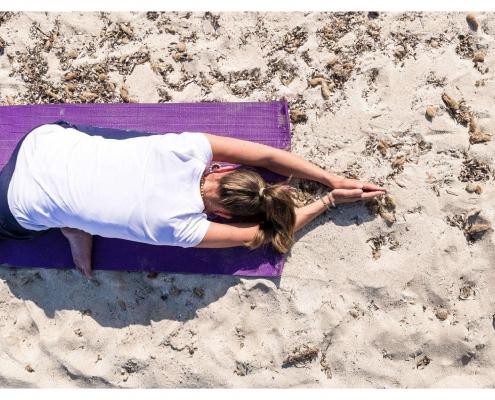 Mallorc. Holidays. Yoga. Mindfullness.