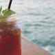 watermelon juice - samsara healthy holidays