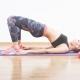 5 ejercicios para tonificar los glúteos