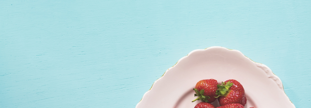 Alimentos con hierro - samsara healthy holidays