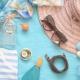 5 Tips para cuidarte en verano
