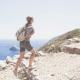 hiking - samsara healthy holidays