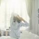 healthy mornings - samsara healthy holidays