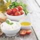 food healthy - samsara healthy holidays