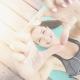 woman sports - samsara healthy holidays