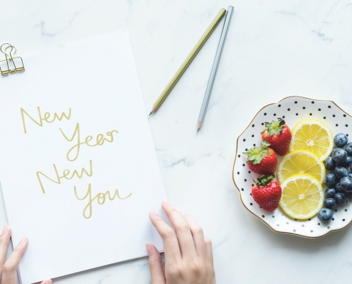 happy new year - samsara healthy holidays